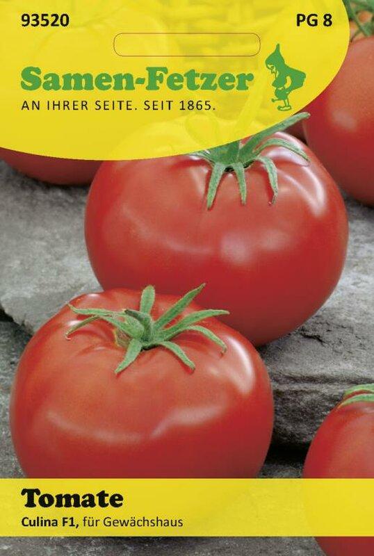 1 Tüte Ampeltomate *Gartenperle* 15 Samen *Buschtomate Mini-Tomate Balkontomate
